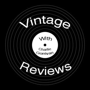 VintageReviewsLogo