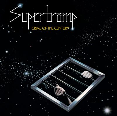 SUPERTRAMP-_-CRIME-OF-THE-CENTURY-_-CD-COVER
