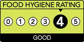 Rating from November 3, 2011 79 St John's Wood High Street & 1 Circus Road NW8 7NL 020 7586 4365 http://www.starbucks.co.uk