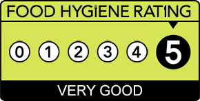Rating from October 24, 2015 2-4 Circus Road NW8 6PG 020 7483 3433 http://www.pret.co.uk
